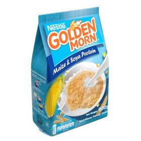 golden moren 900gm